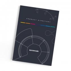 create-magazine-product