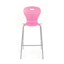 lotus_high-stool-250