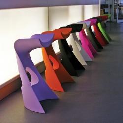slide-koncord-range