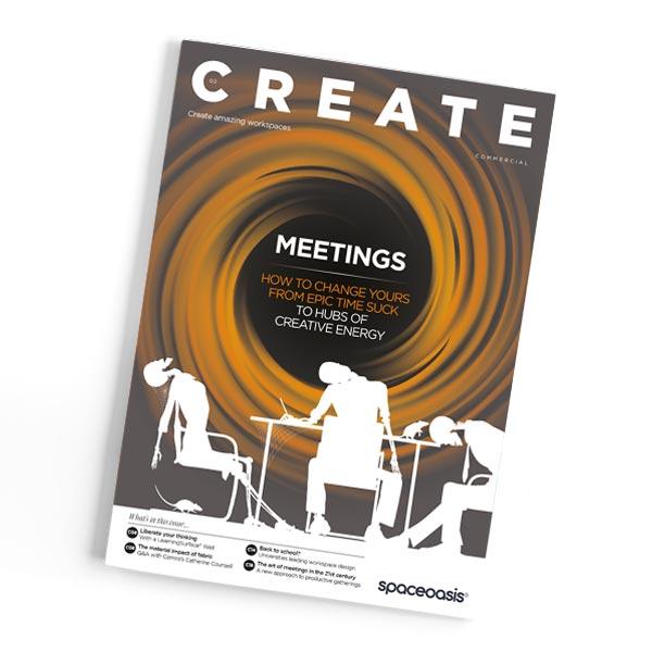 create2-Comm-600px