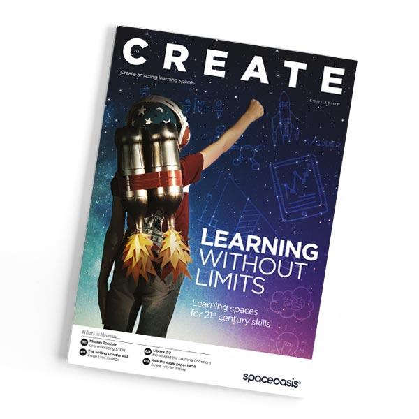 create2-Edu-600px