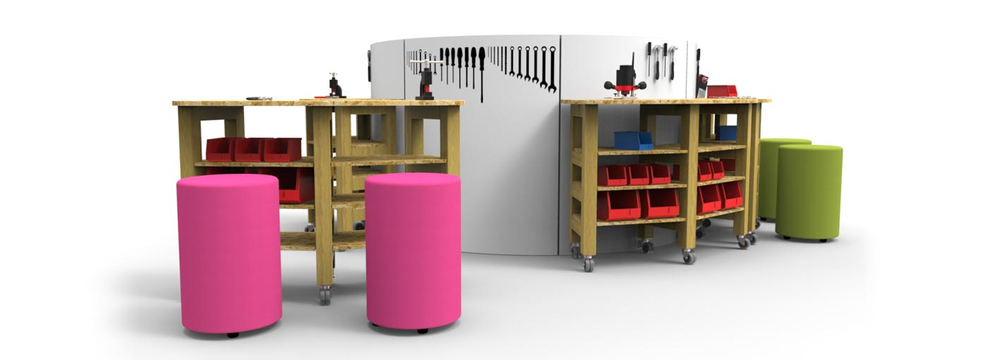 Makerspace-range-header