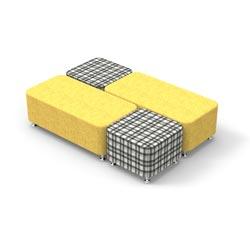 Maze-001-250