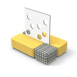 Maze-002-250