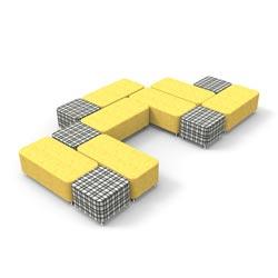 Maze-003-250