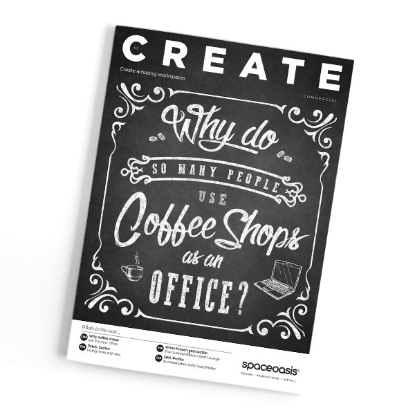 create3-magazine-commerical