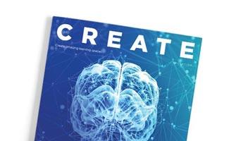 create3-magazine-crop-education
