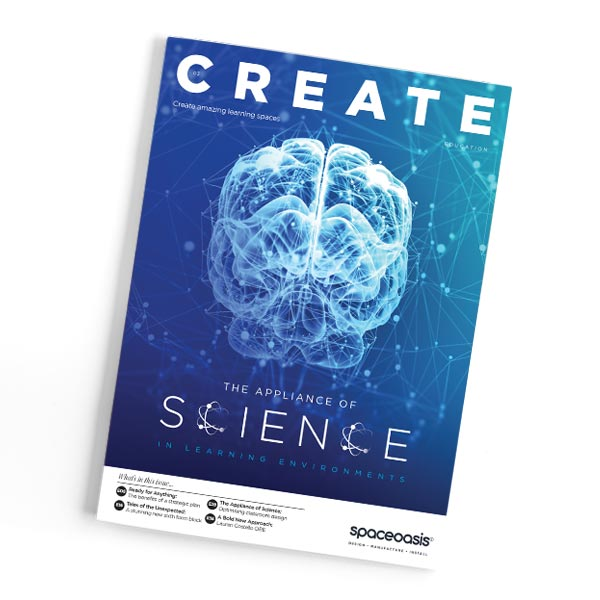 create3-magazine-education
