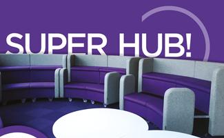 Superhub2-325px
