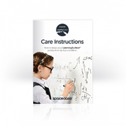 Care-instructions-ed-250x250