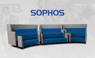 sophos-featured-image