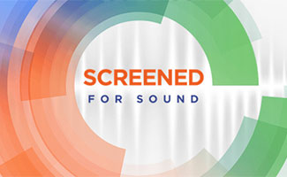 screened-for-sound-feature