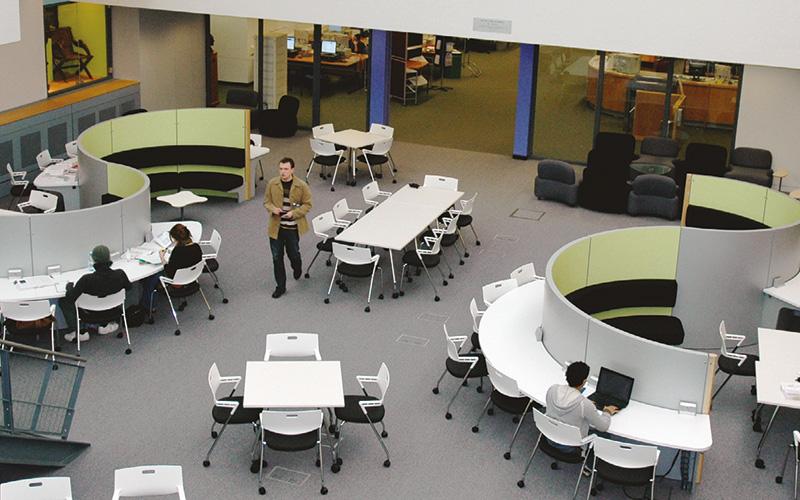 Leeds-University-800x500-02
