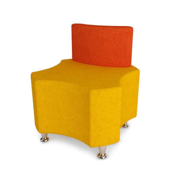 versatile furniture. CAN009. Versatile Breakout Furniture Versatile Furniture