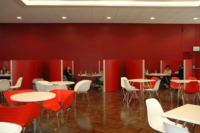 Salford-University-013-800