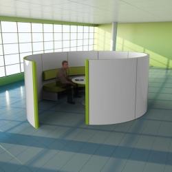agile spaceoasis ltd. Black Bedroom Furniture Sets. Home Design Ideas