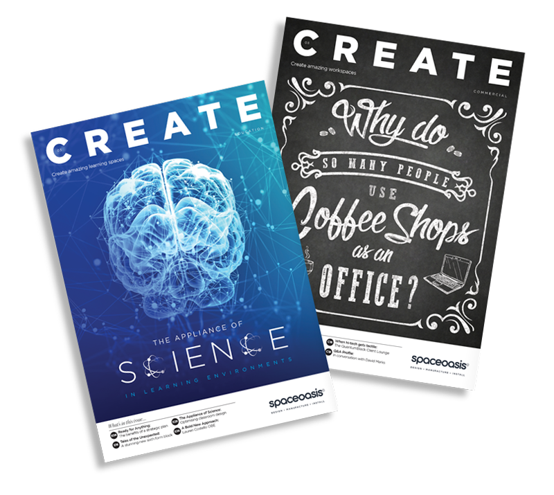 create3-magazine-both-covers