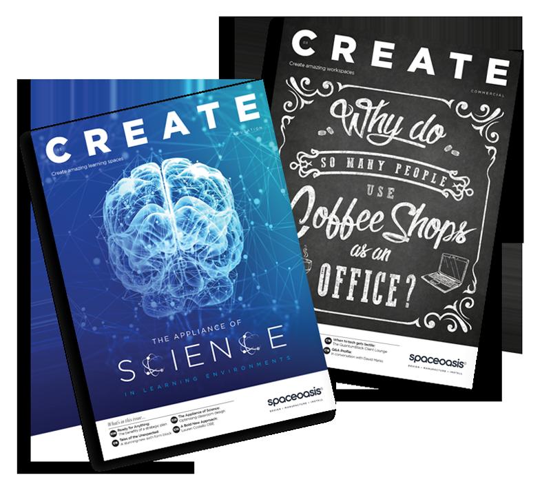 create3-magazine-both-covers