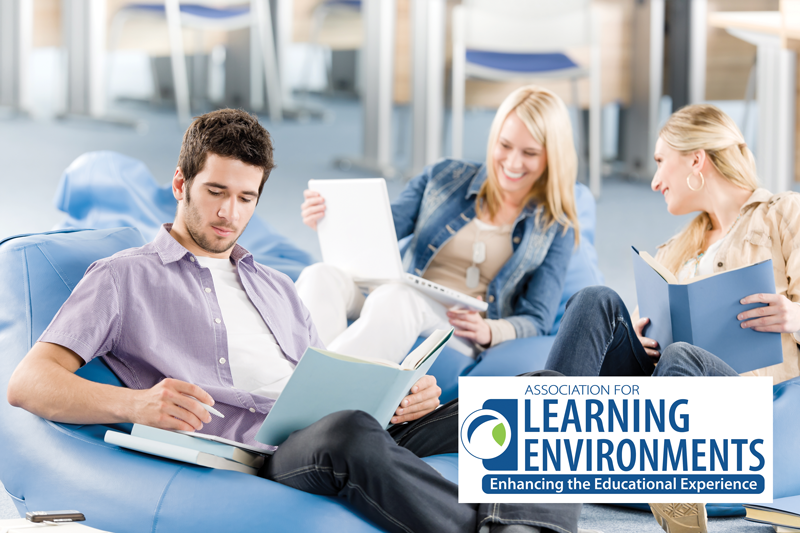 Learning-Enviroments