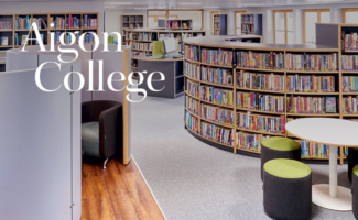 Aiglon College Centre for Enquiry