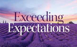 Exceeding-Expectations