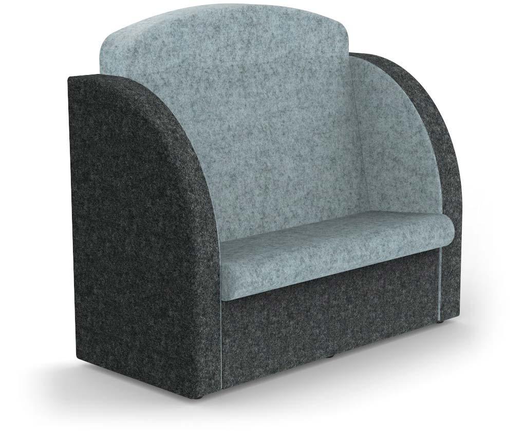 PRU-Sofa