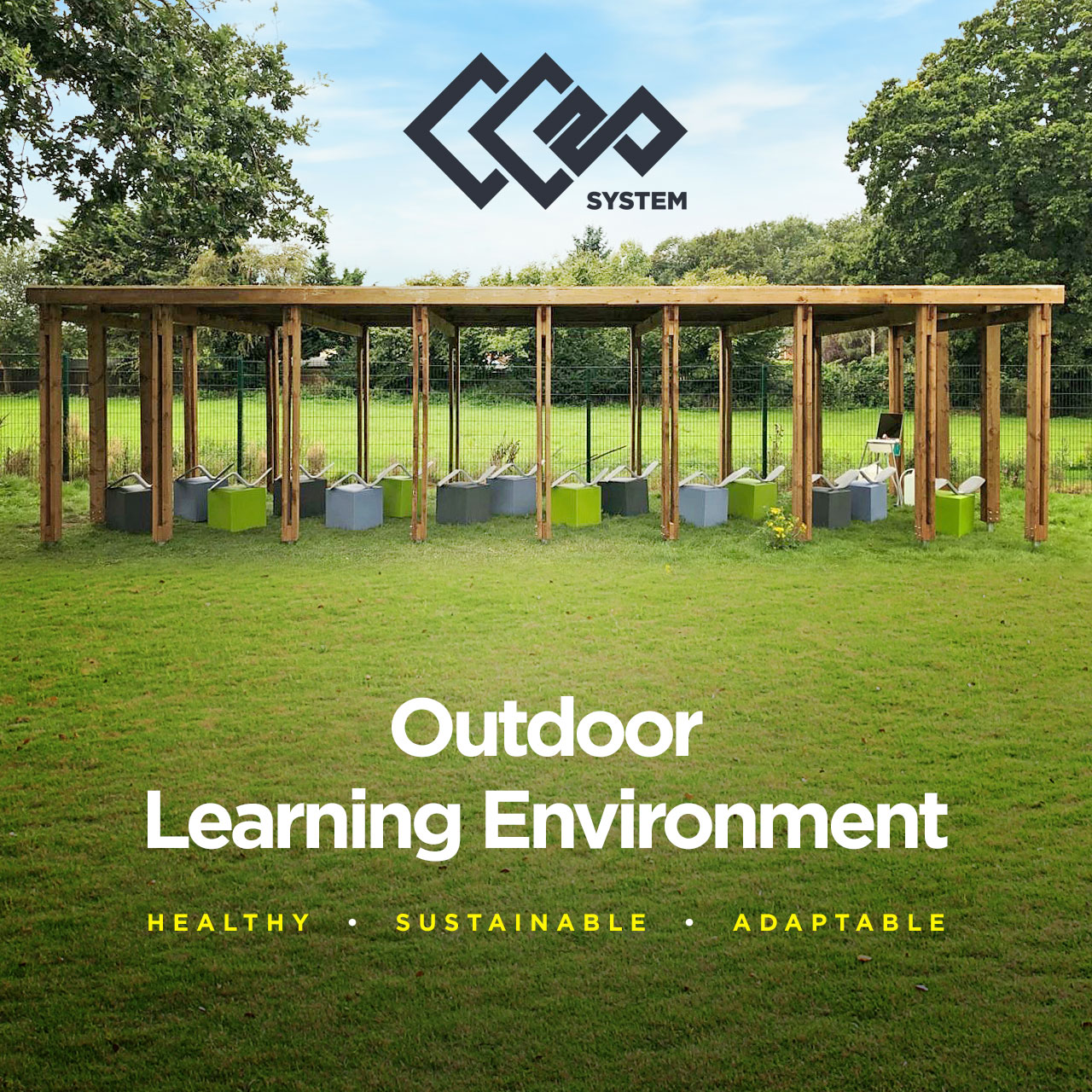 CC20-outdoorlearning-environment
