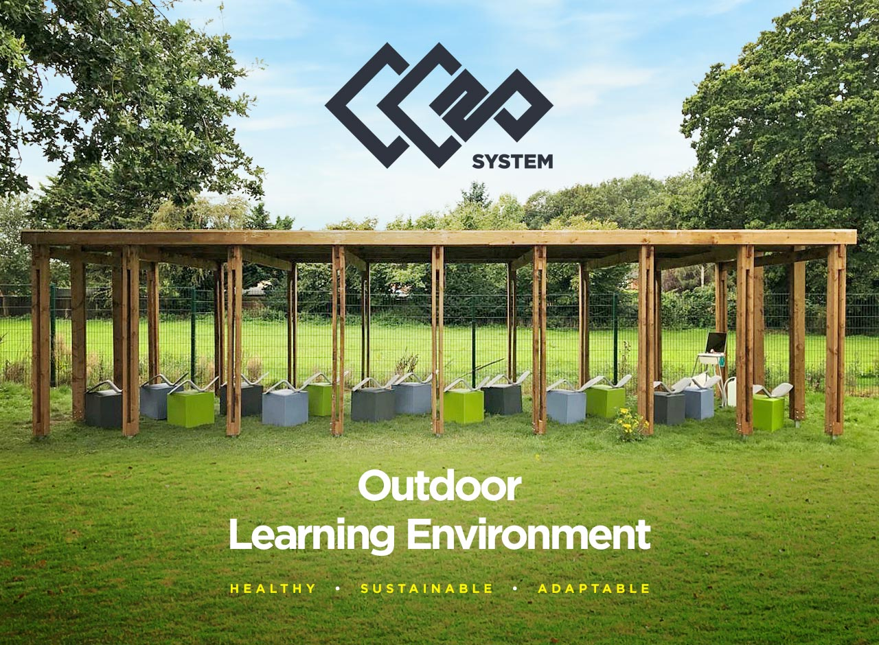 cc20-outdoor-learning-environment