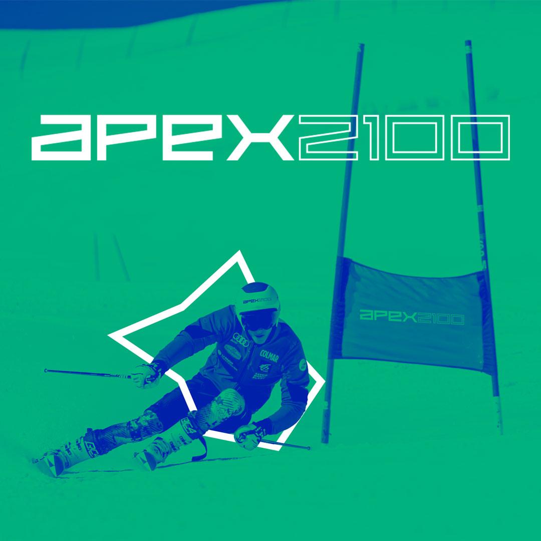 APEX2100