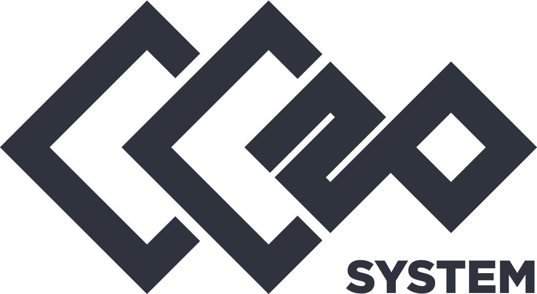 CC20 Logo