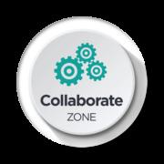 collaborate-zone