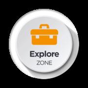 explore-zone