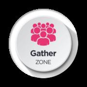 gather-zone