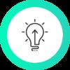 creative-meeting-icon