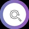 05-focus-icon